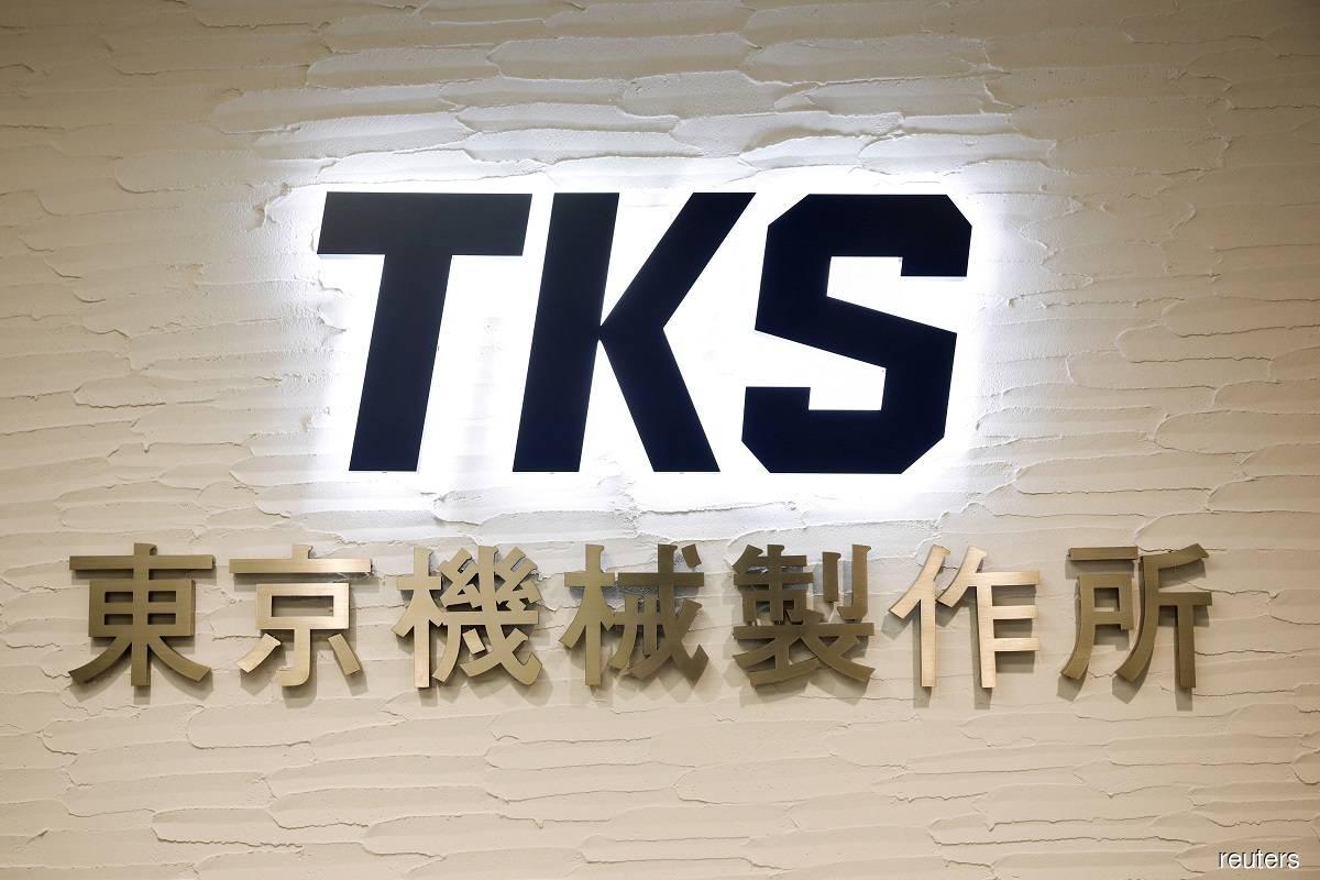 Shareholders of Japan's TKS approve poison pill, setting up court battle