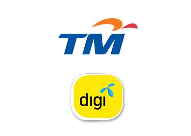 tm-digi_logo