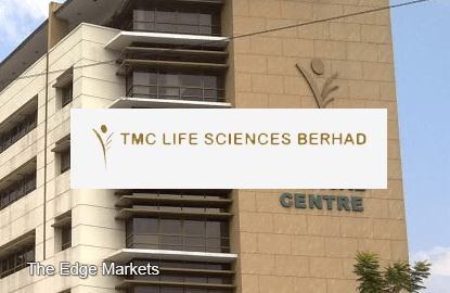 TMC Life's quarterly profit jumps to RM2.89m