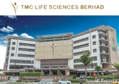 tmc-life-sciences-bhd