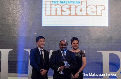 tmi_malaysian_insider_majestic_hotel_putra_awards_210815_tmiseth_01