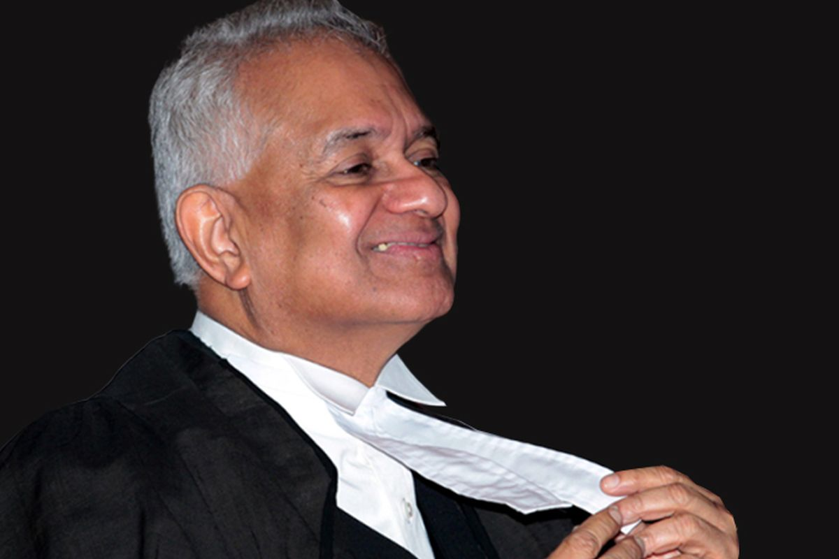 Tommy Thomas will cooperate with police in probe into his memoir — lawyer