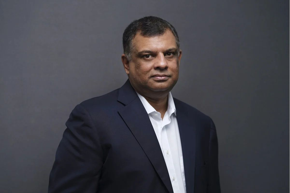 Tony Fernandes recalls 'I was 100% naive' in early days as QPR shareholder in rare warning to Newcastle United's new owners