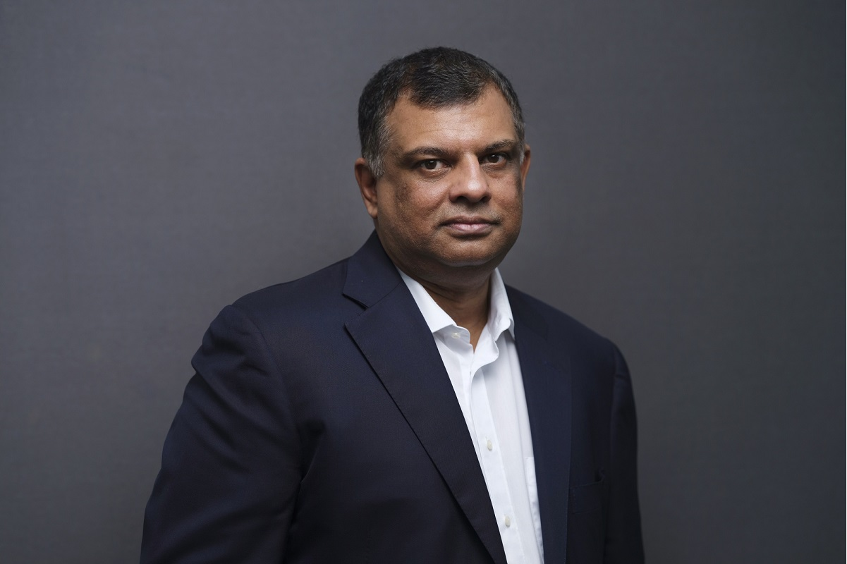 Aside from Covid-19, AirAsia never had necessity to ask for govt-backed loan in 19 years — Tony Fernandes