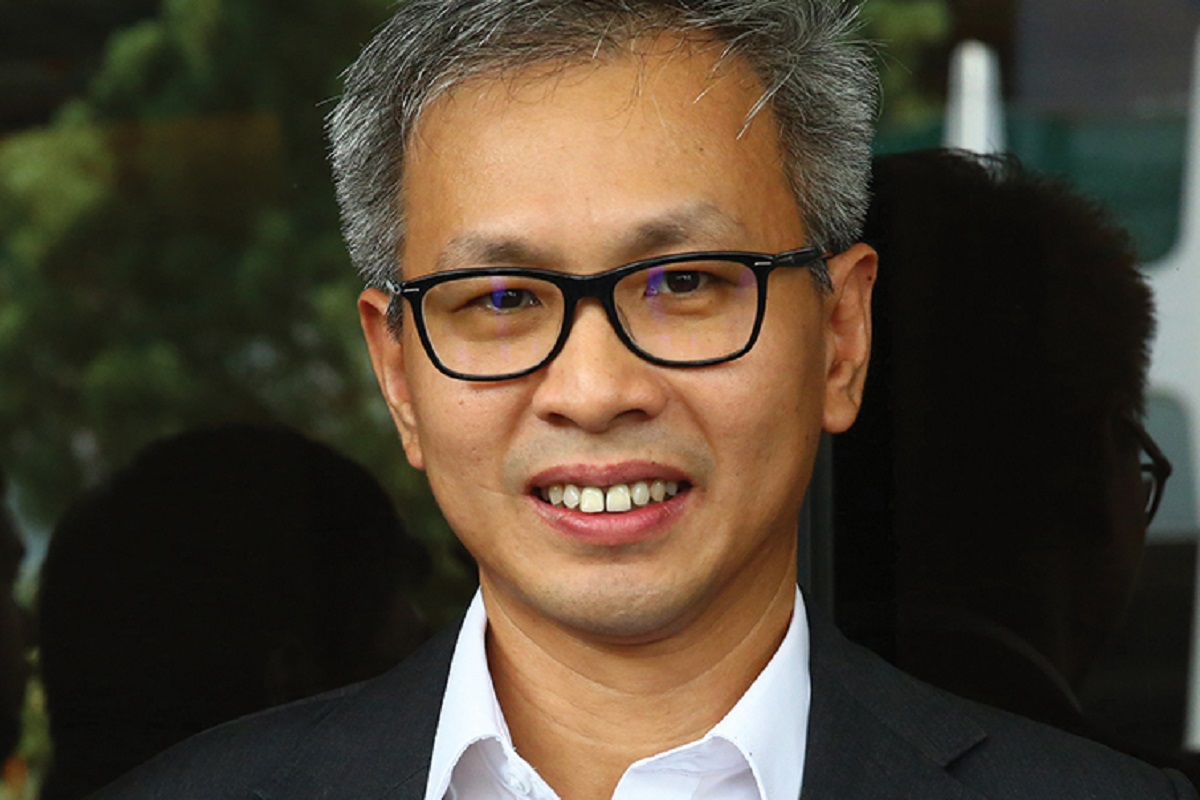 Pua fails to obtain leave from apex court to appeal against Najib's suit withdrawal