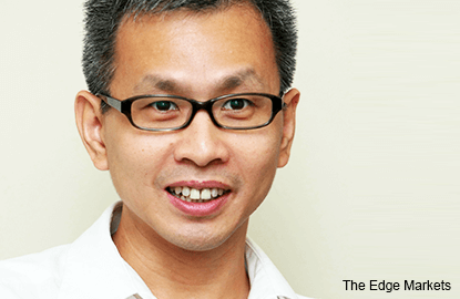 Pua asks if new 1MDB board will act on exposés or turn blind eye
