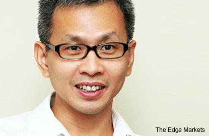 Deloitte failed to professionally audit 1MDB, says Pua
