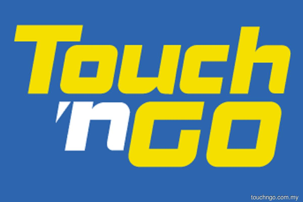 Touch 'n Go investment product GO+ users surpass one million