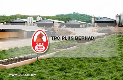 tpc-plus-bhd