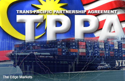 'Little chance of TPP extending drug patents'