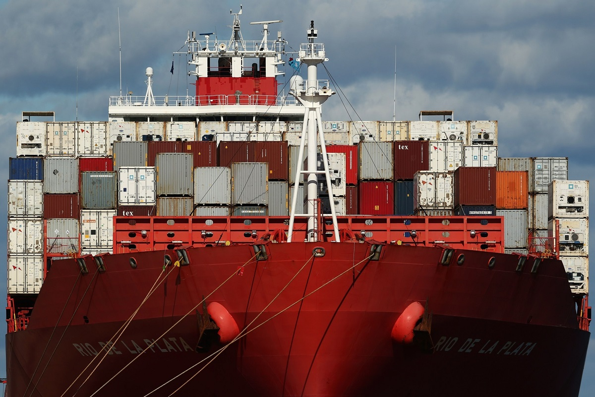 China halts Australia economic dialogue in new retaliation