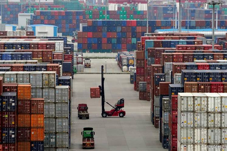 US-China trade war winner to emerge as early as 2020, negative effects to dominate for now: The EIU