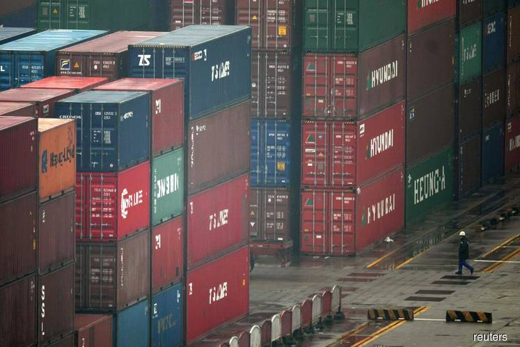 Tariffs are smokescreen for cutting China footprint: Tim Culpan