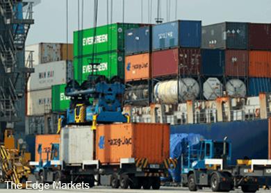 trade_port