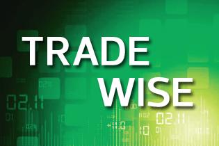 tradewise_theedgemarkets