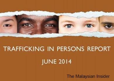 trafficking-in-person_tmi