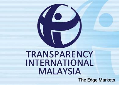 Malaysia facing corruption crisis, says anti-graft watchdog