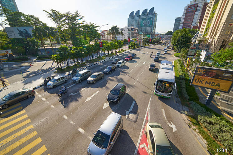 NTP 2019: Urban planning to integrate with public transport development
