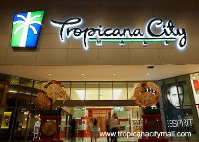 tropicana-city-mall_theedgemarkets