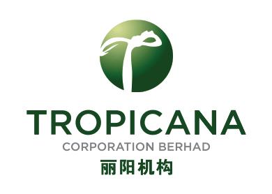 tropicana_corp