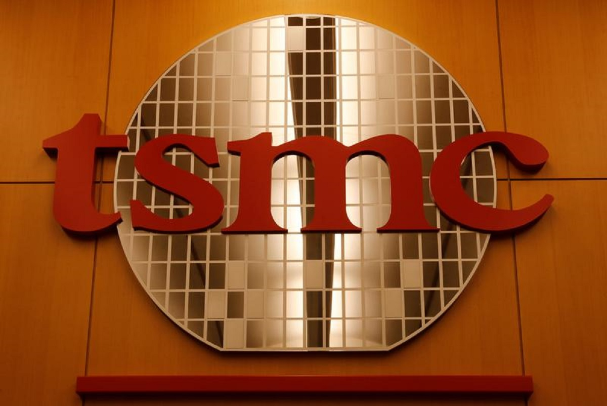 Taiwan ministry says TSMC will prioritise auto chips if possible