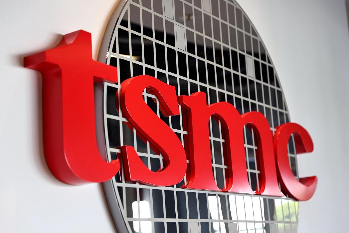 Apple supplier TSMC reports gas contamination at key chip plant