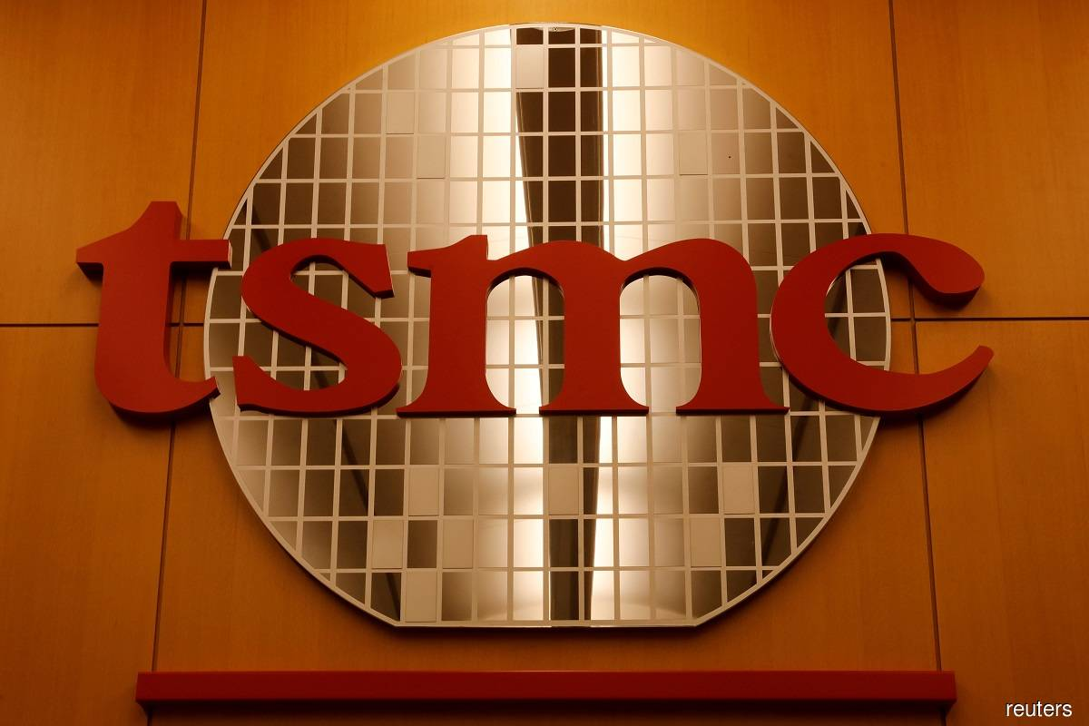 Chip makers including Taiwan Semiconductor Manufacturing Co Ltd (TSMC), the world's largest contract chip maker, have pledged to prioritise production.