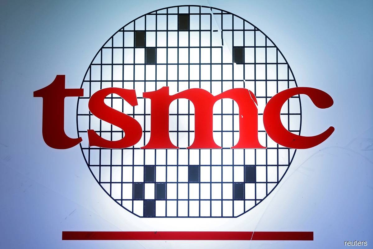 Chipmaker TSMC eyeing expansion of planned Arizona plant — sources