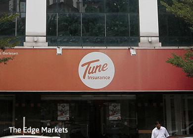 tune-insurance-holdings_theedgemarkets