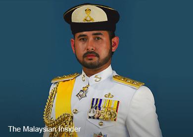 tunku_ismail_johor_sultan_wikipedia_13062015