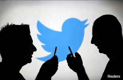 Delay in CEO search underscores woes at Twitter