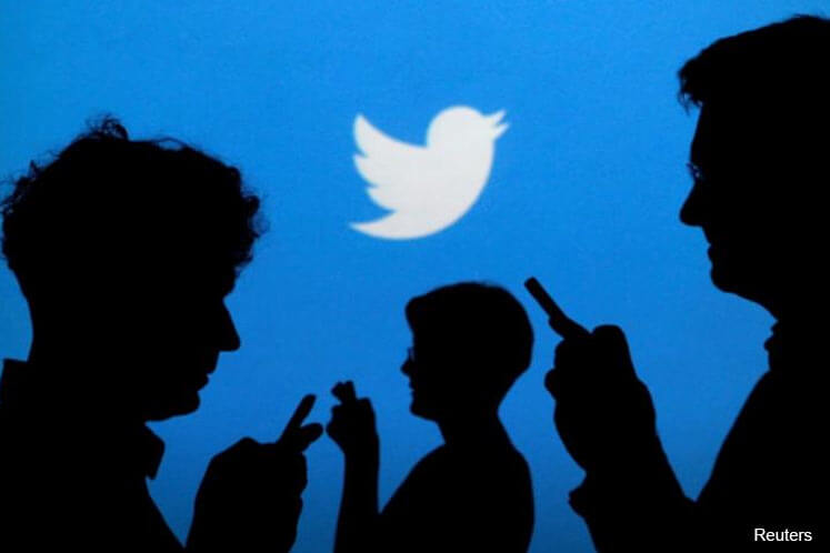 Twitter explores subscription-based option for first time