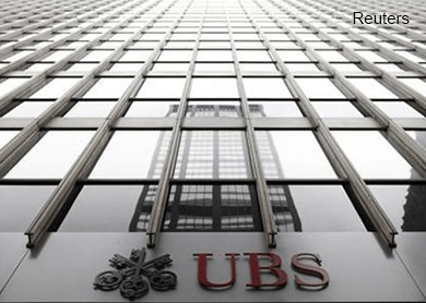 Rebuilding confidence in local economy takes time, says UBS