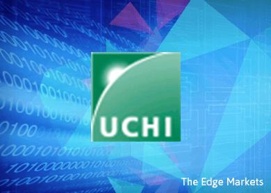 uchi_technologies_swm_theedgemarkets