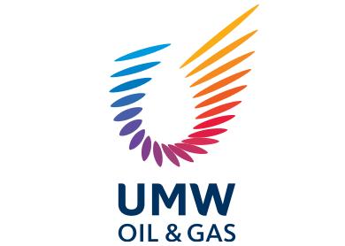 umw_old_gas