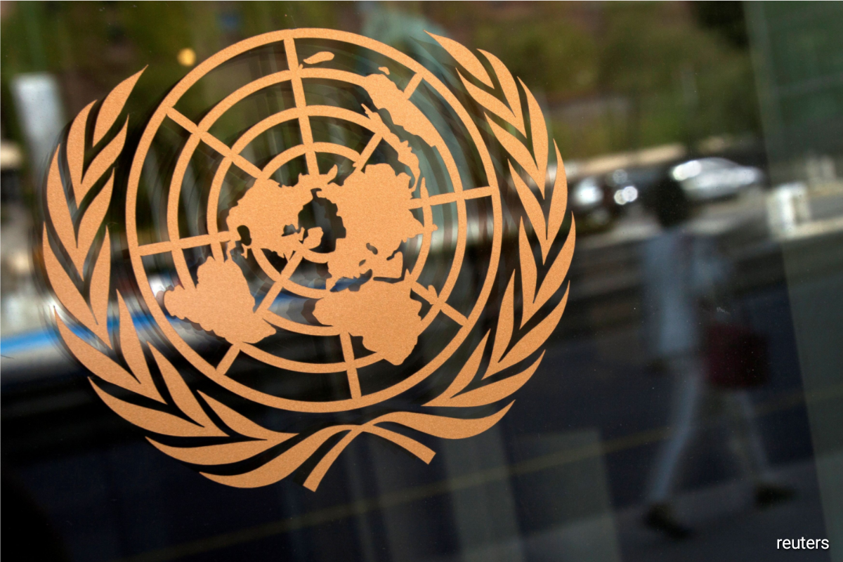 More than 80 countries voice support to China amid US and a few Western countries smearing at UN session — Global Times