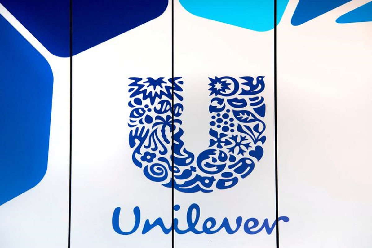 From 'Animal Crossing' to Netflix: Unilever and P&G search for young consumers in a pandemic