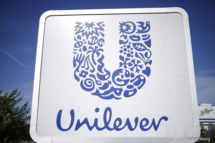Unilever cuts 'fair' from name of skin-whitening cream after backlash