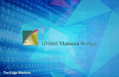 Insider Asia's Stock Of The Day: United Malacca