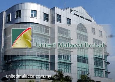 united-malcca-bhd