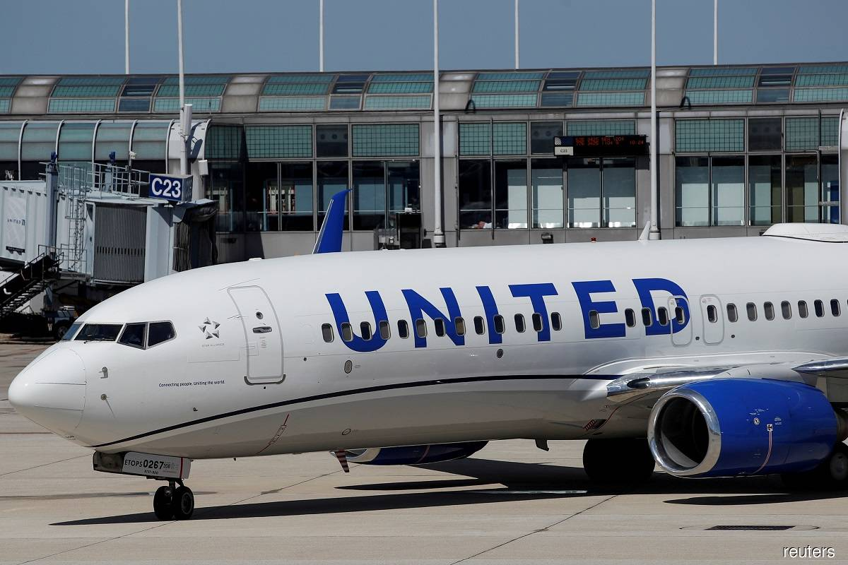 United Airlines gets summer ready, to add over 480 flights to US schedule