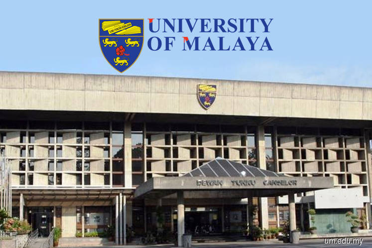 Um Is Top University In Malaysia Says Times Higher Education Ranking The Edge Markets