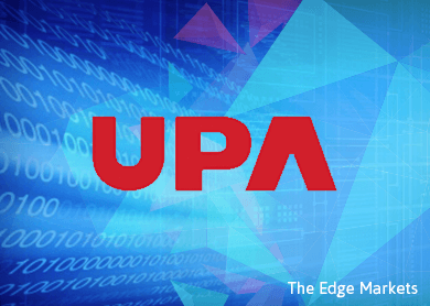 upa-corporation-bhd_swm_theedgemarkets