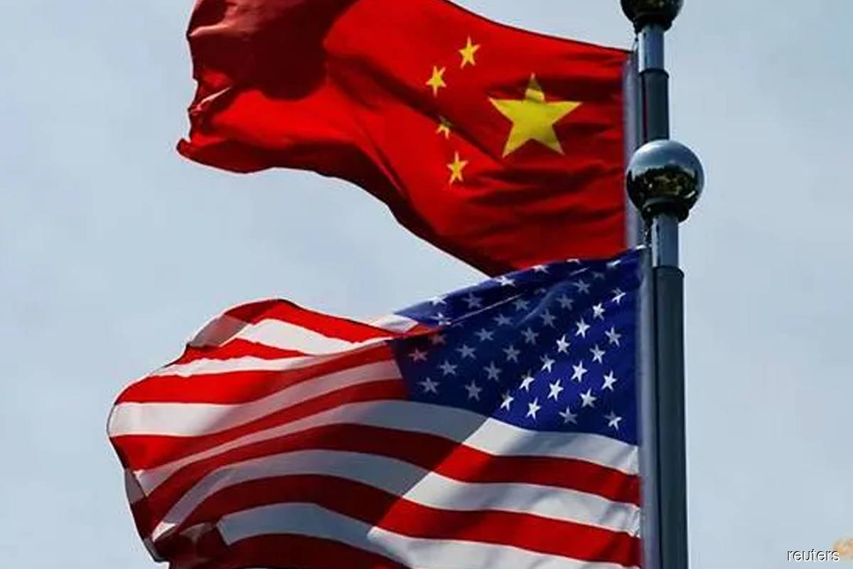 U.S. weighs limited options to deal with China over Hong Kong -WSJ