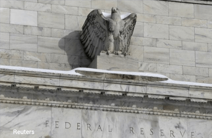 Can't recall a hawkish Fed? Bet the taper's still fresh: Gadfly