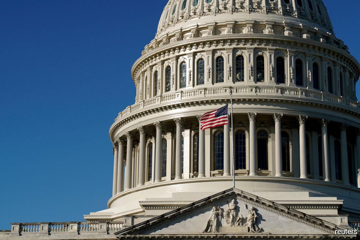 US billionaire tax proposal seems to unite Democrats — but will it work?