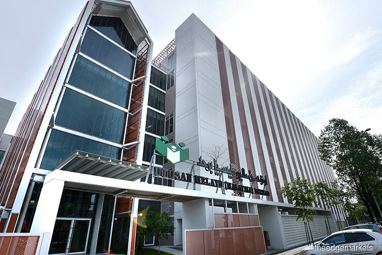 'New Utusan' will rehire employees of shuttered old entity