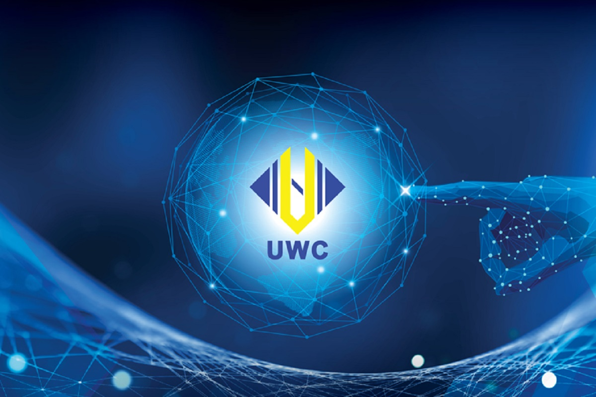UWC's 1Q profit nearly doubles on-year, lifted by strong demand from semiconductor, Covid-19 test equipment clients