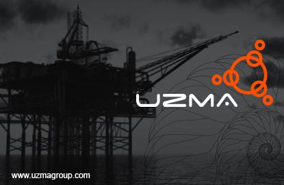 Uzma rebounds despite another dip in oil prices