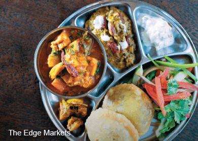 vegetarian_indian_thali._theedgemarkets